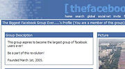 the-facebook.jpg