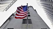 EEUU-bandera.jpg