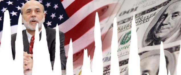 Bernanke-dolar.jpg