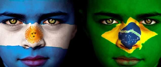 Argentina-Brasil635.jpg