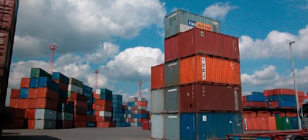 contenedores-barco-puerto-exportaciones_635.jpg
