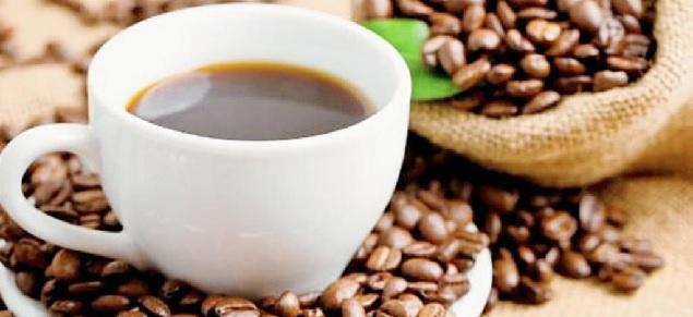 cafe_635.jpg
