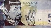 spock-billete.jpg
