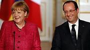 Merkel_Hollande.jpg
