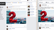 facebook-at-work.png