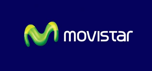 movistar-logo.jpg
