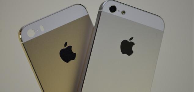 El adolescente que desafía a Apple vuelve a la carga con otra filtración sobre el iPhone