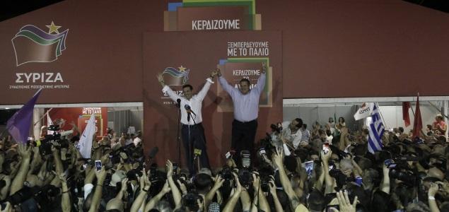 victoria-syriza.jpg