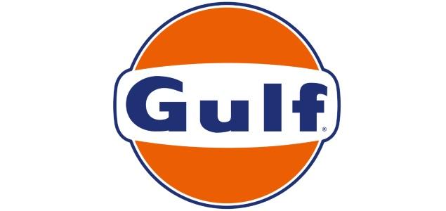 gulf-logo-635.jpg