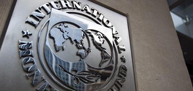 FMI_635_2.jpg