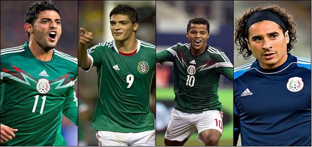 mexicanoseuropa_635.jpg