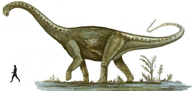 Dinosaurio635.jpg