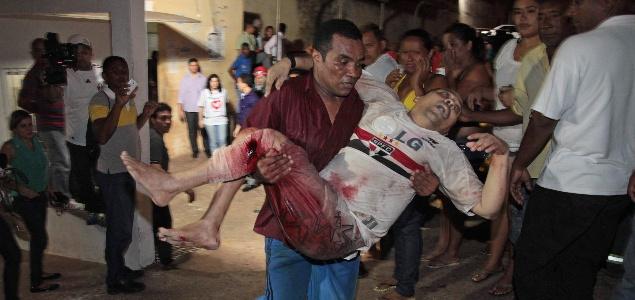 pelea-carcel-brasil-Maranhao-Reuters.jpg