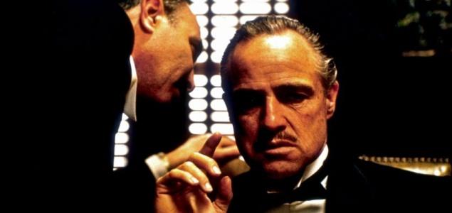 Cinco lecciones de liderazgo que Vito Corleone dejó en ''El Padrino''