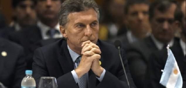Macri-AFP_635.jpg