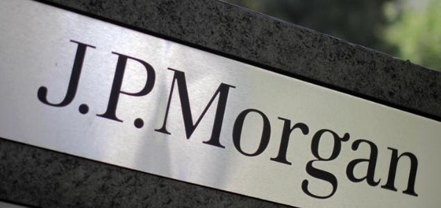 JPMorgan-reuters.jpg