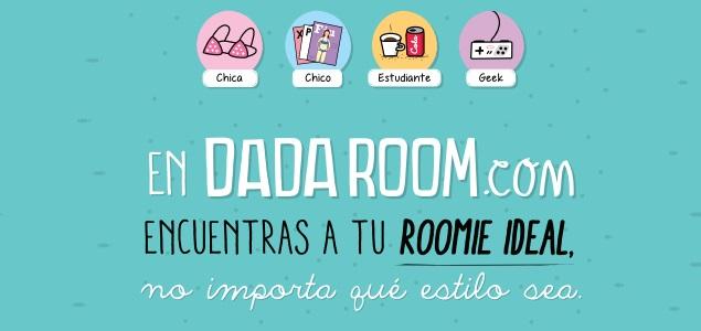 Dadaroom635.jpg