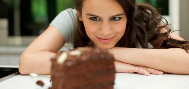 controlar-mente-comida-getty.jpg