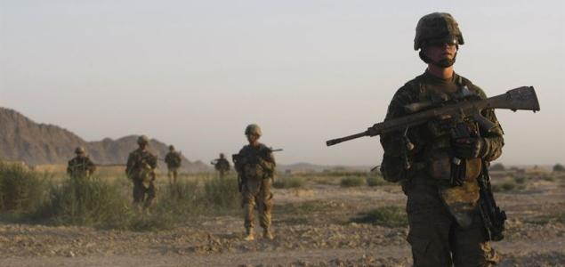 Militares-635-REUTERS.jpg