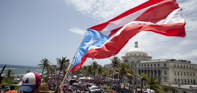 bandera-puerto-rico-635-reuters.jpg