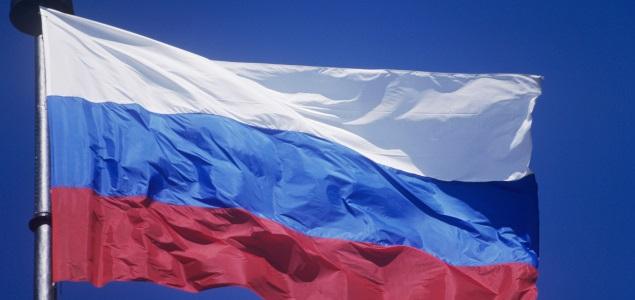 rusia-bandera-getty.jpg