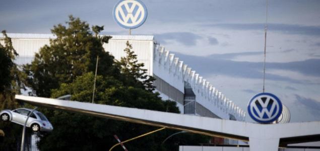 Volkswagen Puebla. Cómo ser poblano.