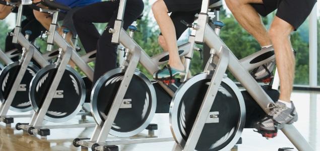 spinning-getty.jpg