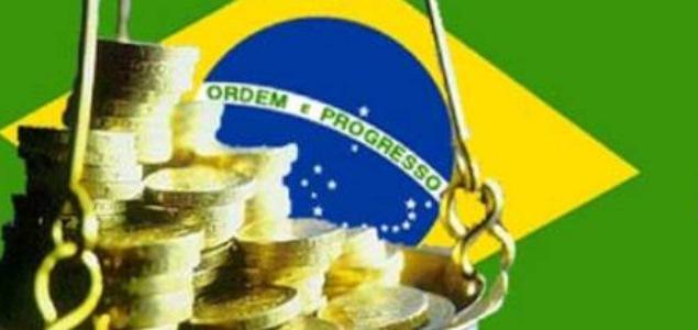 Brasil_Monedas.jpg