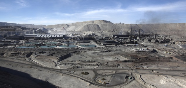 mina-cobre-chile-reuters-635x300.jpg