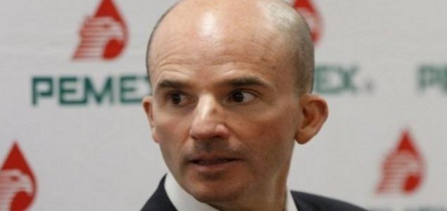 José Antonio González A.jpg