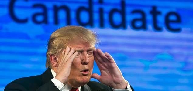 Trump-Reuters_635.jpg