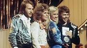 ABBA-635.jpg