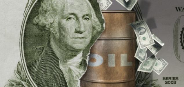 Irán intensifica la guerra del petróleo: baja los precios más que Arabia Saudí