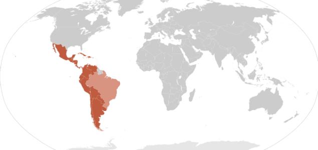 america-latina635.png