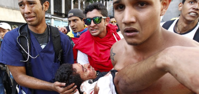 muerto-protesta-venezuela-635-Reuters.jpg