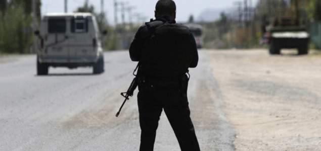 PoliciaFederal-Reuters_635.jpg
