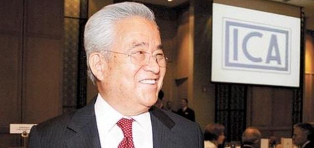 Bernardo-Quintana-CEO-ICA.jpg