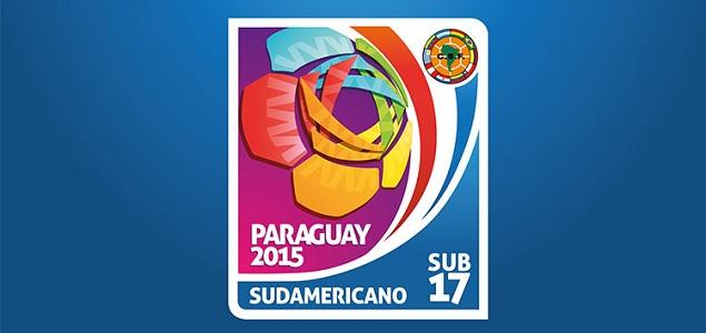SudamericanoSub17635.jpg