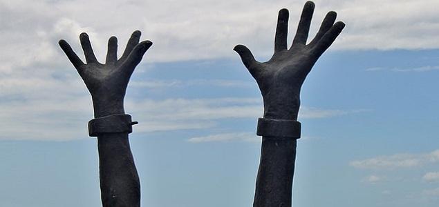 esclavitud635.jpg