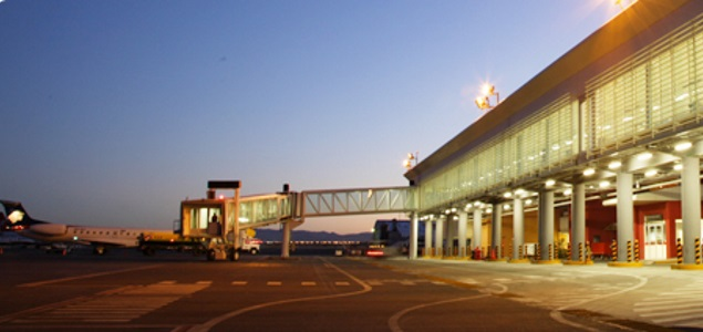 aeropuerto-Ciudad-juarez.jpg