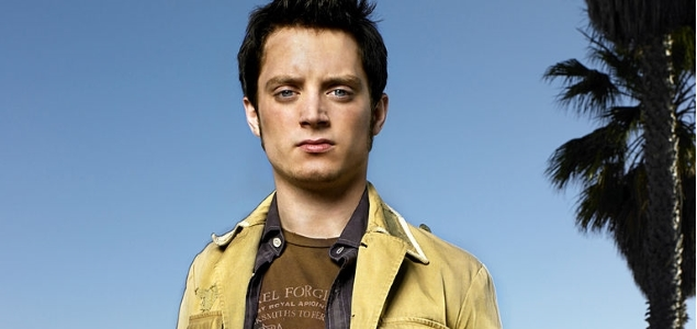 Elijah Wood-getty-635.jpg