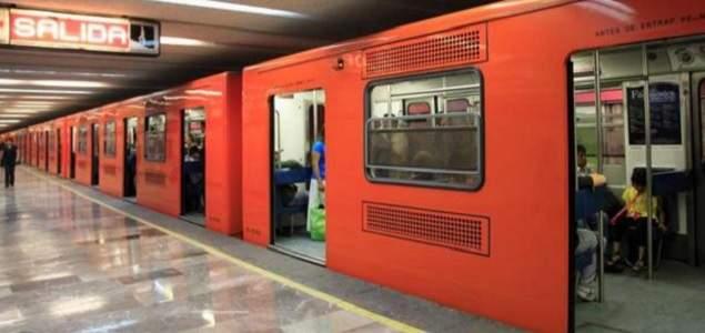 MetroDF-STC_635.jpg