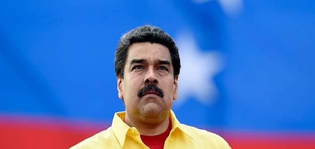 Maduro-AFP_635.jpg