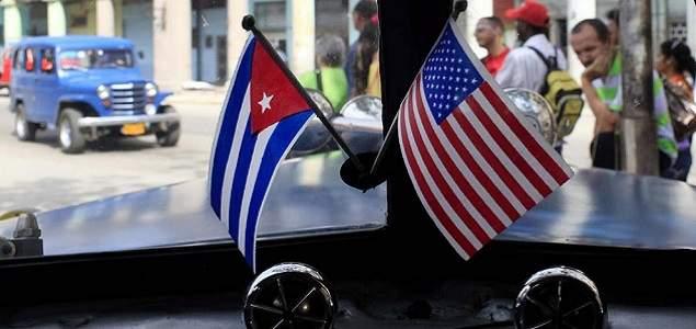 CubaEU-AFP_635.jpg