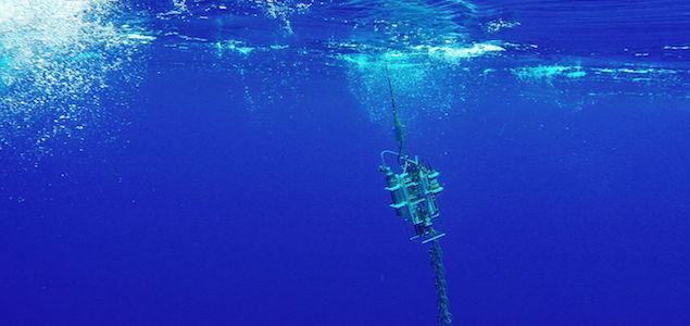 oceanoestudio.JPG