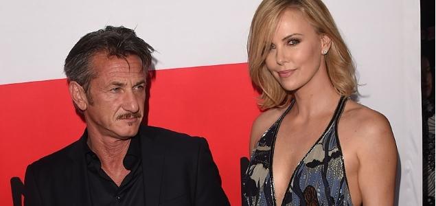 Charlize Theron-Sean Penn-Getty-635.jpg