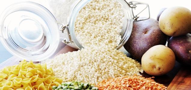 Qu engorda m s la pasta o el arroz - La pasta engorda o adelgaza ...