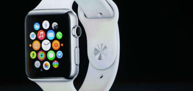 apple-watch635.jpg