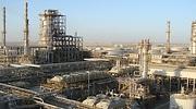 refinerias-arabia.jpg