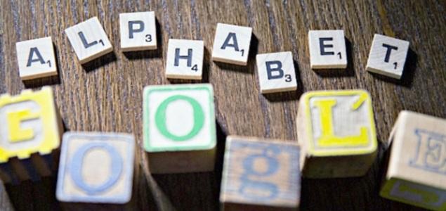 Alphabet (Google) supera expectativas con sus resultados y pasa a Apple como la mayor capitalizada